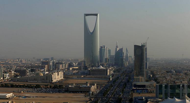 """فلسطينيو الداخل.. جزء من """"صفقة القرن"""" في بند العمل في السعودية"""