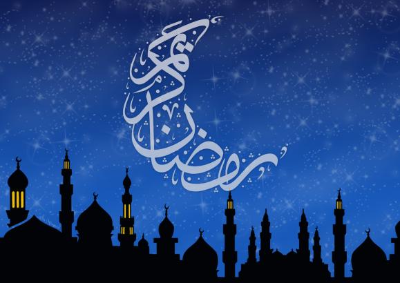 هكذا كان يتهيأ الصحابة لاستقبال شهر رمضان المبارك