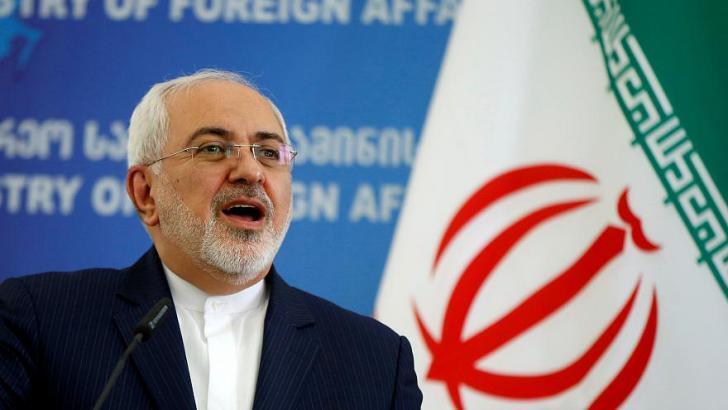 إيران توجه دعوة إلى السعودية والإمارات والبحرين وتكشف طبيعة علاقتها مع قطر