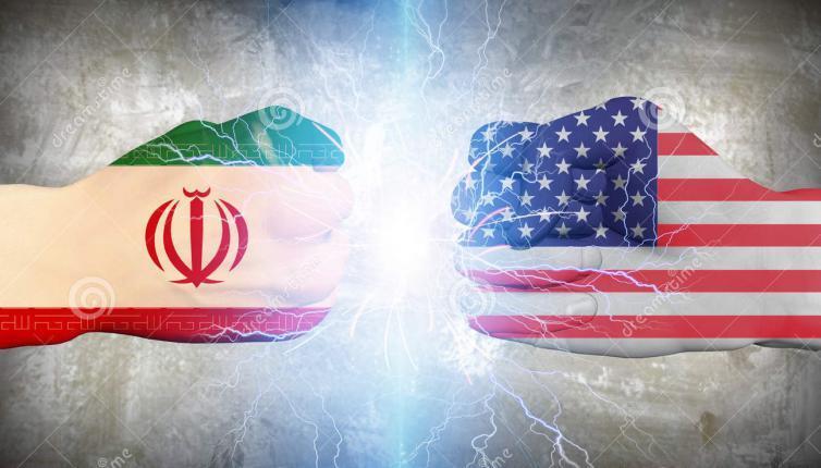 لا ثالث لهما.. خياران أمام واشنطن بحال انسحبت إيران من الاتفاق النووي