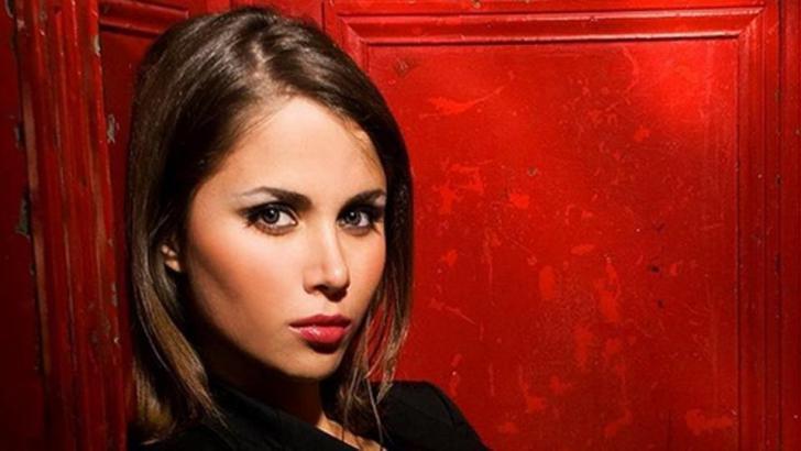 العثور على ملكة الجمال فاطمة دافيلا مقتولة بحمام فندق
