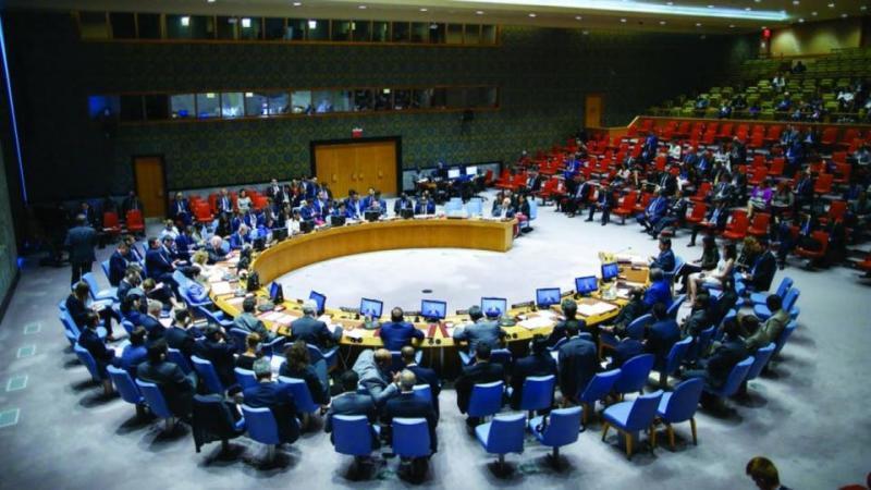 الأمم المتحدة: العالم لن يتحمل مواجهة كبيرة في منطقة الخليج