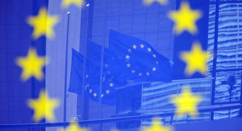 الفرا: الاتحاد الأوروبي رفض فصل الملف السياسي عن الاقتصادي