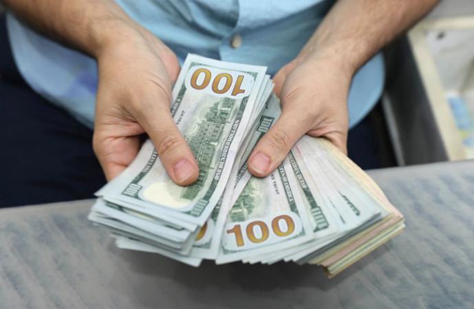 موعد صرف المنحة القطرية 100 دولار للأسر الفقيرة
