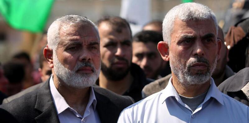 محلل إسرائيلي: حماس وافقت على التفاهمات الجديدة كي تستعد لجولة القتال القادمة