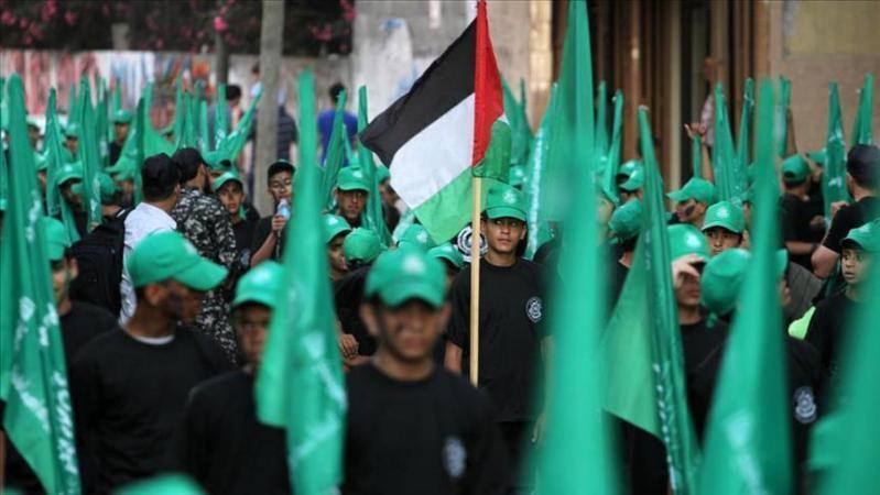 حركة حماس توجه عدة رسائل حول ورشة البحرين الاقتصادية وصفقة القرن
