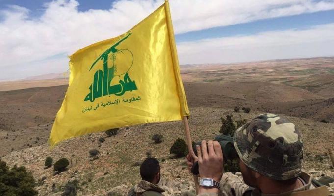 إسرائيل تستعد لمواجهة حزب الله من البحر