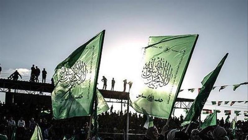 حركة حماس توجه رسالة إلى إسرائيل