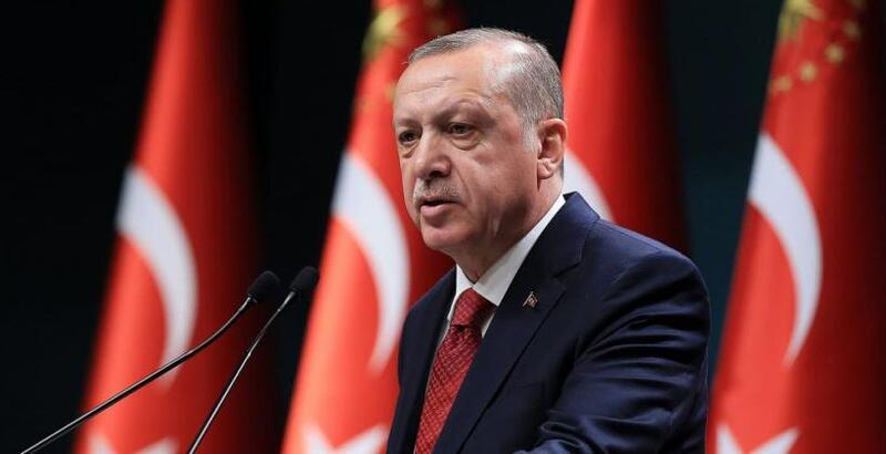 """تركيا تعلّق مجدداً على شراء منظومة """"إس-400"""" من روسيا"""