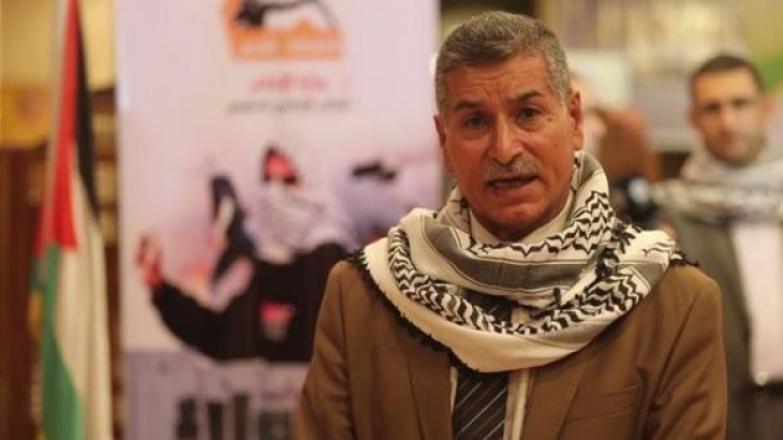 أبو ظريفة: الوفد الأمني المصري سيصل خلال أيام لغزة لبحث المصالحة والتفاهمات