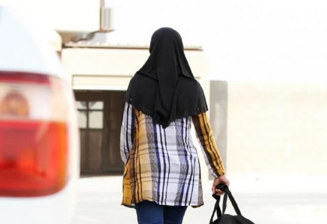 لبنان.. عاملة اثيوبية تضرب ربة عملها بعصا فتكسر عظام جسمها !