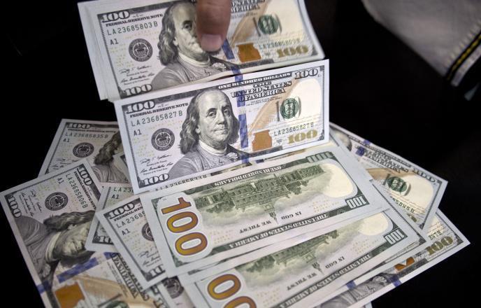 روسيا والصين تقرران الاستغناء عن الدولار