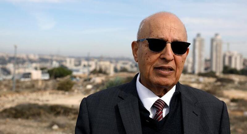 شعث: فعاليات واسعة للجاليات على امتداد العالم رفضا لورشة البحرين وصفقة القرن