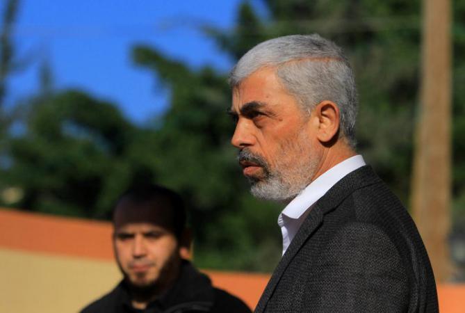 إذاعة عبرية: يحيى السنوار يعتقد أن لا جديد في محادثات تعزيز تفاهمات غزة وإسرائيل