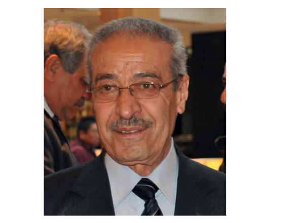 تيسير خالد: يدعو إلى تفعيل قانون حظر التعامل مع منتجات المستوطنات