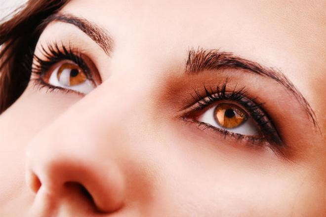 ما هي إنفلونزا العيون؟