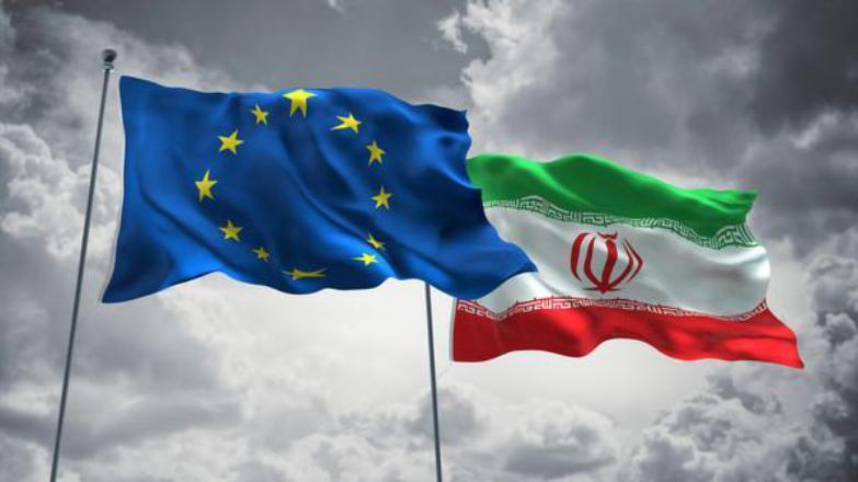 أوروبا تعلن تفعيل العمل بآلية التجارة مع إيران