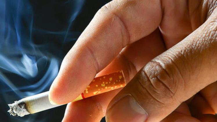 ماذا يحدث لجسمك عندما تدخن وبعد الإقلاع؟