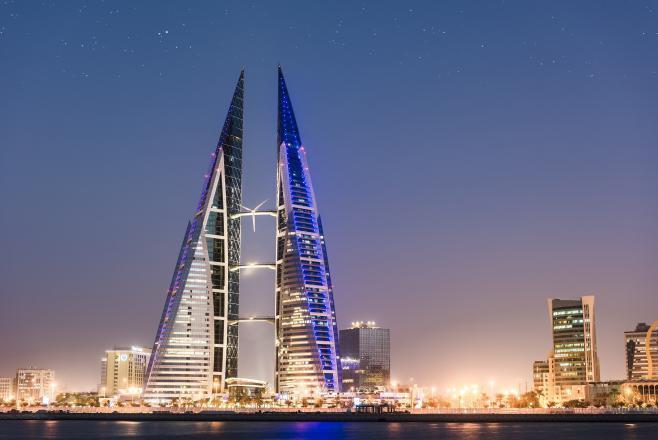 البحرين تسمح للصحفيين الإسرائيليين تغطية مؤتمر المنامة