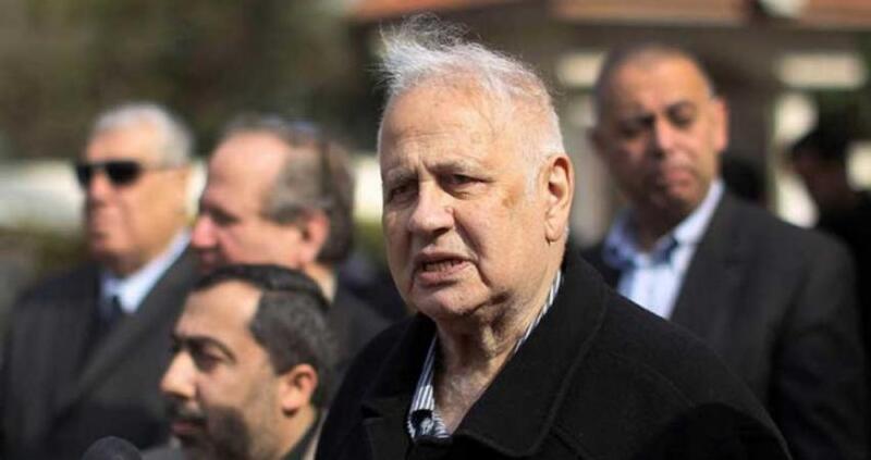 كحيل: زيارة ناصر لغزة واجبة وموعدها لم يُحدد بعد