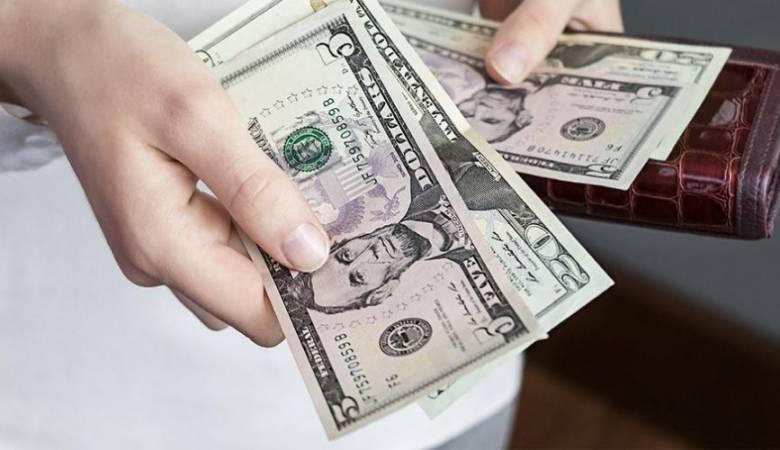 أسعار العملات في فلسطين اليوم الإثنين