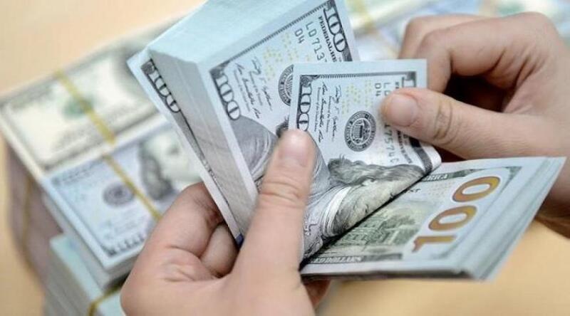 مصدر بالتنمية: خلافات على 8 آلاف اسم بالدفعة الجديدة من المنحة القطرية