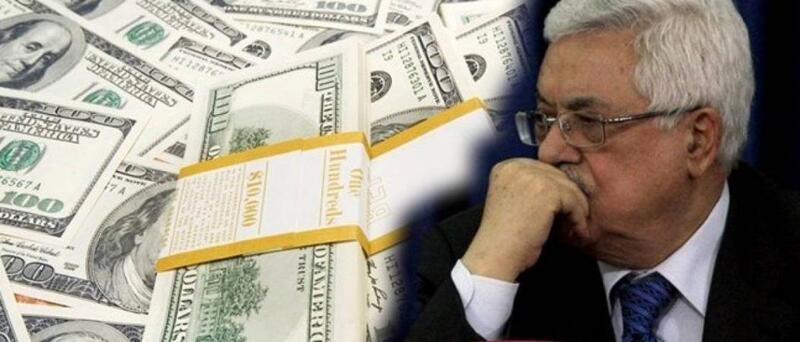 القيادة الفلسطينية رفضت اقتراحا إسرائيليا لحل أزمة أموال المقاصة