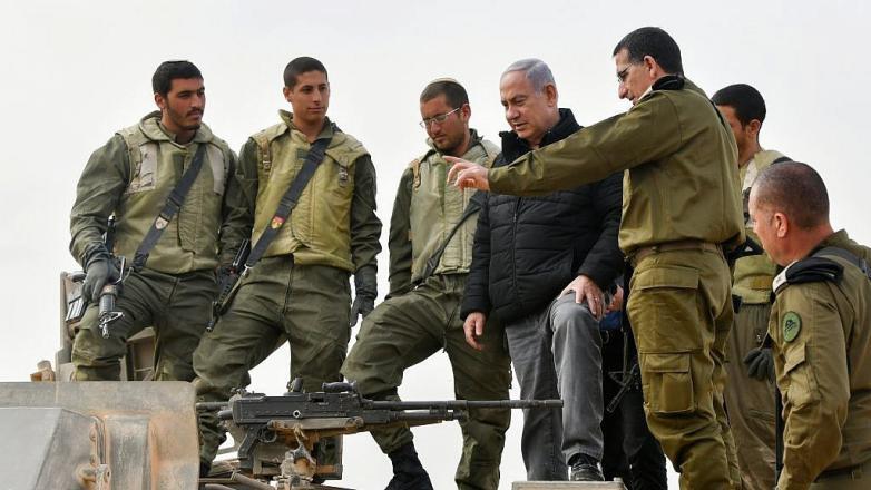 الجيش الإسرائيلي: هكذا سننتصر على حماس في المواجهة القادمة
