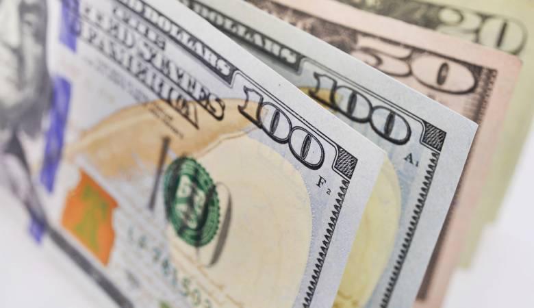رابط فحص.. تنويه مهم حول صرف المنحة القطرية 100 دولار في غزة
