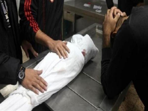 """القدس.. مشعوذ يقتل طفلة أثناء """"علاجها من السحر"""""""