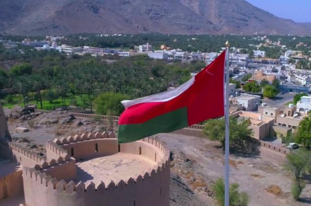 تقرير أمريكي: سلطنة عمان تتمسك بحياديتها من أجل اقتصادها