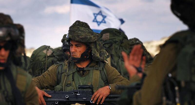 صحيفة عبرية: نتنياهو غير مهتم بالحرب مع حماس ونقل 150 مليون دولار إلى غزة