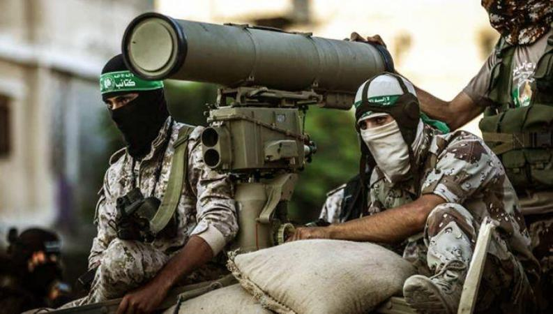 موقع عبري: حماس تريد التصعيد في غزة الآن لهذه الأسباب..
