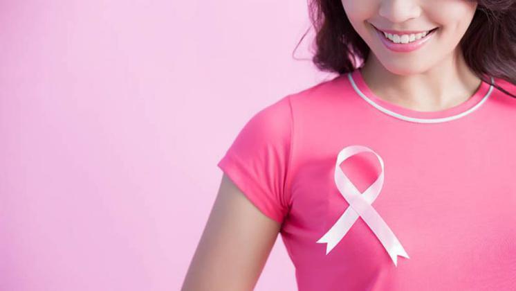 أطعمة تسبب سرطان الثدي