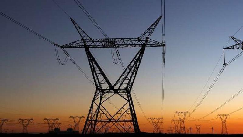 قطر ستُمول خط كهرباء 161 بـ 40 مليون شيكل