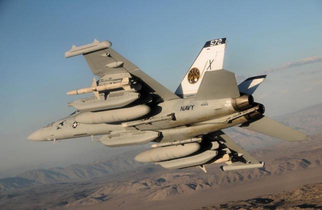 تقرير: إسرائيل تلقت معلومات حول ضربة وشيكة لإيران