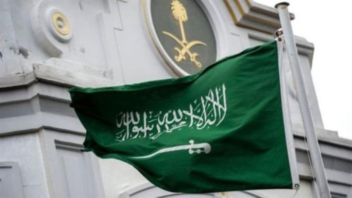 السعودية تخطئ في تحديد أول أيام عيد الفطر و تدفع 1.6 مليار ريال