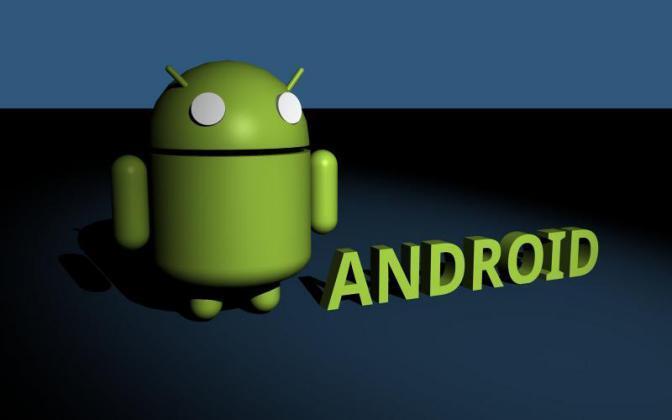 """احذر.. تطبيقات شائعة بـ""""أندرويد"""" تعطل هاتفك"""