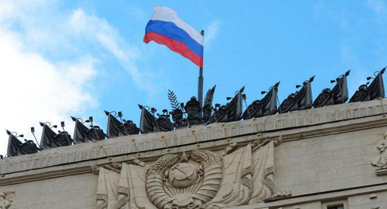 """فضيحة اختلاس ضخمة في السفارة الروسية بـ """"إسرائيل"""""""