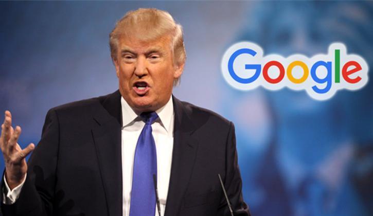 "غوغل تحذر من خطورة قرارات ""ترامب"" ضد ""هواوي"""