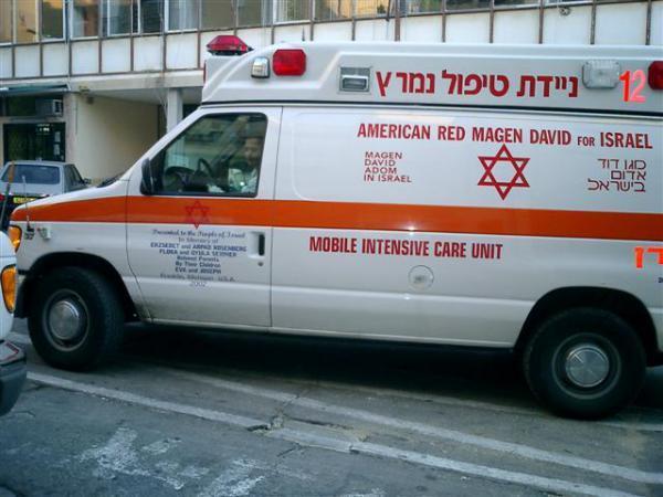 إصابة 14 جنديا إسرائيليا إثر حريق في سجن عسكري