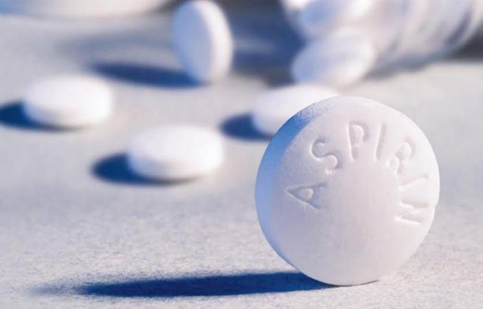 تحذير: توقفوا فورًا عن استخدام الأسبرين يوميًا