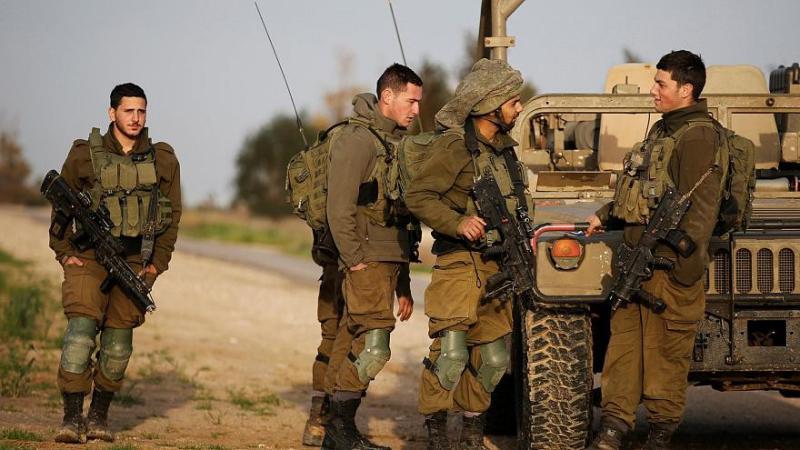 """خلاف بين قيادة الجيش حول تعزيز قوات """"العمليات الخاصة"""""""