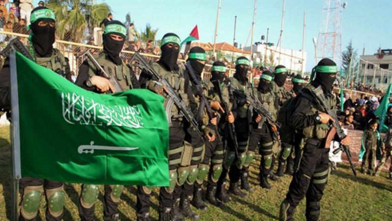 واللا العبري: بهذه الالية تستعد حماس للحرب القادمة