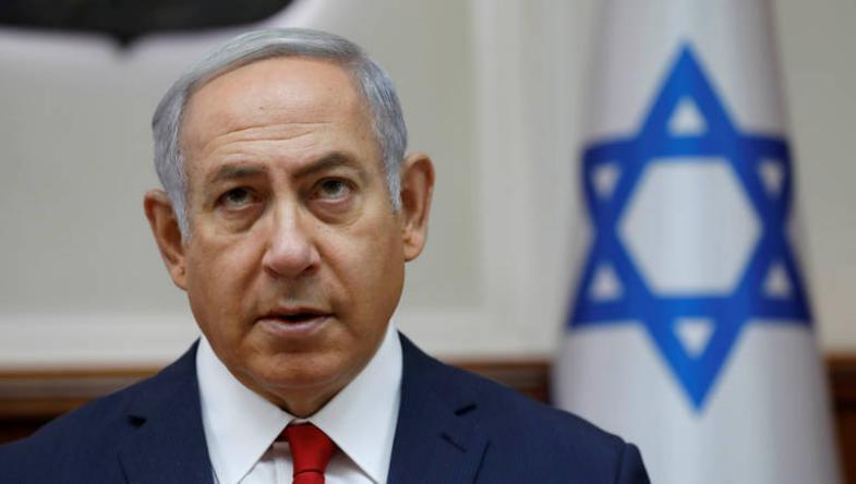 وزير إسرائيلي: حماس في غزة نقطة ضعف نتنياهو عشية الانتخابات