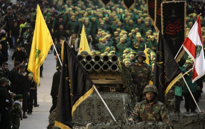 هل يُعد حزبُ الله لحرب مع إسرائيل؟