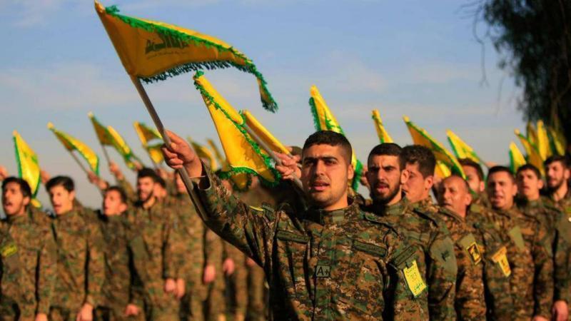 """اوغندا بالتعاون مع الموساد تعتقل ضابطا لـ """"حزب الله"""""""