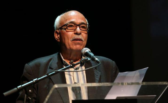 صالح رأفت: نأمل استجابة حماس لكافة المقترحات المصرية وتنفيذ بنود اتفاق 2017
