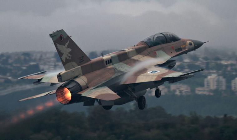 ضابط إسرائيلي: حماس تتخوف من عملية إسرائيلية مفاجئة ضد غزة