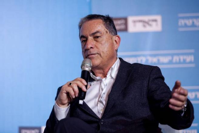 ليفي: لا يوجد شيء أرخص بإسرائيل من حياة الفلسطينيين (فيديو)
